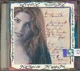 CD image KATERINA KYRMIZI / KONTSERTO GIA SOKOLATA KAI TRIANTAFYLLA