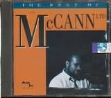 LES MC CANN LTD / <br>LES MCCANN LTD - BEST OF