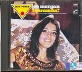 CD image LEE MORGAN / CARAMBA