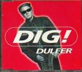 CD image DIG / DULFER CD S