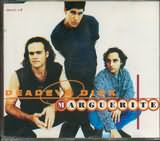 CD image DEADEY DICK / MARGUERITE CD S