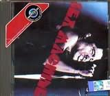 CD image JAMES BROWN / SEX MACHINE