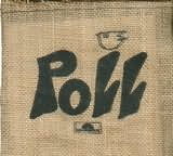 CD image POLL / ANTHROPE [TAGARI]