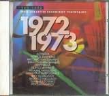 CD image ΤΡΕΙΣ ΔΕΚΑΕΤΙΕΣ ΕΛΛΗΝΙΚΟ 1972 - 3 - (VARIOUS)