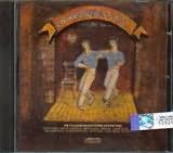 CD image HASAPOSERVIKOI HOROI - (VARIOUS)