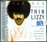 THIN LIZZY / THE BEST OF
