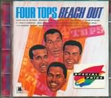 FOUR TOPS / <br>REACH OUT