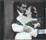 CD image ENAS FILOS IRTH APOPSE / TA ORAIOTERA TRAGOUDIA AGAPIS N 1 - (VARIOUS)