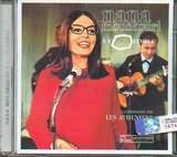 CD image ΝΑΝΑ ΜΟΥΣΧΟΥΡΗ / AL OLYMPIA