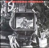 CD image 10 CC / THE ORIGINAL SOUNDTRACK