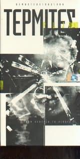 TERMITES / <br>PLJ BAND 94CD)