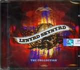 CD image LYNYRD SKYNYRD / THE COLLECTION