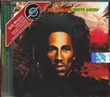 BOB MARLEY AND WAILERS / <br>NATTY DREAD