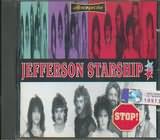 CD image JEFFERSON AIRPLANE / JEFFERSON STARSHIP / A RETROSPECTIVE