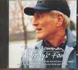 CD image NOBODY S FOOL - (OST)