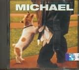 CD image MICHAEL - (OST)
