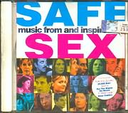 SAFE SEX - (OST)