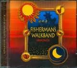 CD image FISCHERMANS WALKBAND / VAMONOS
