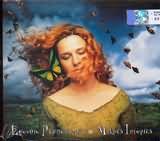 CD image EYANTHIA REBOUTSIKA / MIKRES ISTORIES