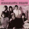 LP image JEFFERSON AIRPLANE / SURREALISTIC PILLOW (VINYL)