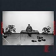 CD image for INTERPOL / MARAUDER (CREAM LP) (VINYL)