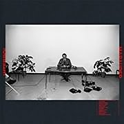 CD image for INTERPOL / MARAUDER