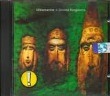 CD image ULTRAMARINE / UNITED KINGDOMS