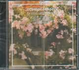 CD image SCHOECK / ERWIN UND ELMIRE OP.25 / GRIFFITHS