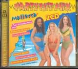 CD image PARTY MIX