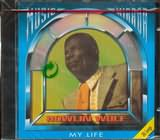 CD image HOWLIN WOLF / MY LIFE