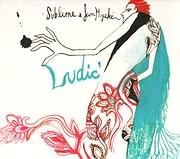 CD image for SUBLIME AND JUN MIYAKE / LUDIC