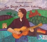 CD image DOUGIE MACLEAN COLECTION