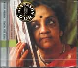 CD image LAKSHMI SHANKAR / SEASON AND TIME (NORTH INDIA)