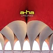 CD image for A - HA / LIFELINES (2LP) (VINYL)