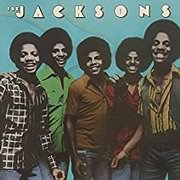 CD image for THE JACKSONS / THE JACKSONS (VINYL)