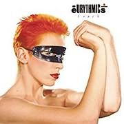 CD image for EURYTHMICS / TOUCH (VINYL)