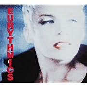 CD image for EURYTHMICS / BE YOURSELF TONIGHT (VINYL)