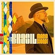 CD Image for MARIO BIONDI / BRAZIL