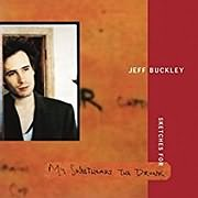 CD image for JEFF BUCKLEY / SKETCHES FOR MY SWEETHEART THE DRUNK (3LP) (VINYL)