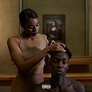 CD image for THE CARTERS / EVERYTHING IS LOVE