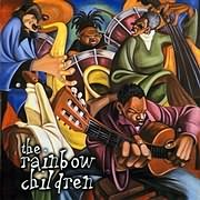 CD image for PRINCE / THE RAINBOW CHILDREN