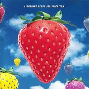 CD image for THE LIGHTNING SEEDS / JOLLIFICATION (REMASTERED) (7INCH + LP) (VINYL)