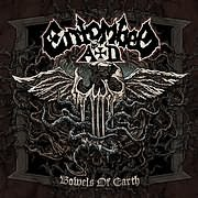 CD image for ENTOMBED A.D. / BOWELS OF EARTH