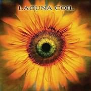 CD image for LACUNA COIL / COMALIES (RE - ISSUE 2019) (CD + LP) (VINYL)