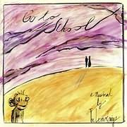 CD Image for THE LEMON TWIGS / GO TO SCHOOL (2LP) (VINYL)