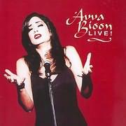 ANNA VISSI / <br>LIVE