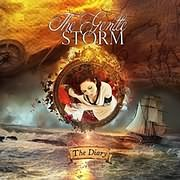 CD image for THE GENTLE STORM / THE DIARY (RE - ISSUE) (2CD)
