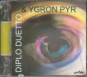 DIPLO DUETTO AND YGRON PYR / <br>DOUBLE DUO AND LIQUID FIRE / <br>DIM. ZAFEIRELIS - P. ALEXIOU - G. GAVALAS
