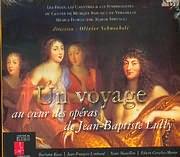 Romanesca Uccellini Sonatas