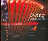 CD image SWING ACCORDION / LE SWING A BRETELLES / VARIOUS (2CD)